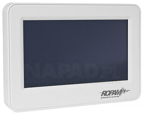 Zestaw NeoGSM-IP-SET/TPR-4BS