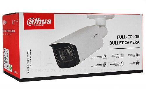 Opakowanie kamery Dahua IPC HFW4239T-ASE-NI-0360B