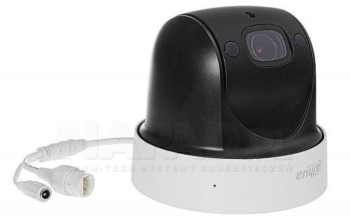 Kamera sieciowa mini PTZ Dahua SD29204T-GN