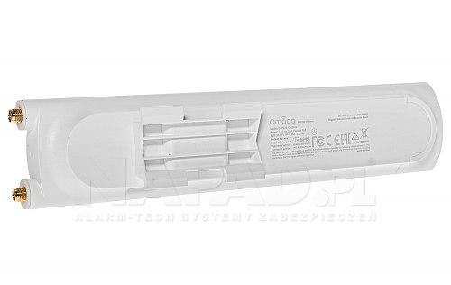 EAP225 outdoor - punkt dostępowy TP-LINK