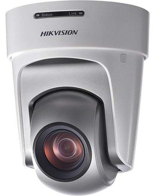 Kamera IP PTZ Hikvision DS-2DF5220S-DE4/W