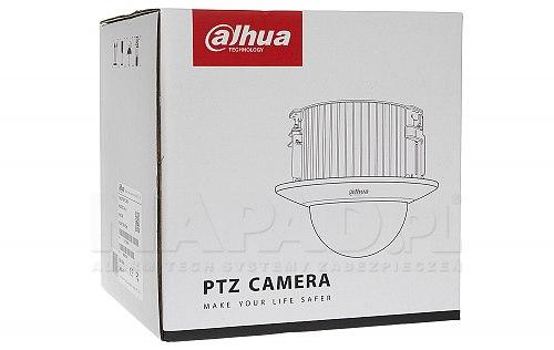 Opakowanie kamery PTZ Dahua  DHI-SD42212T-HN