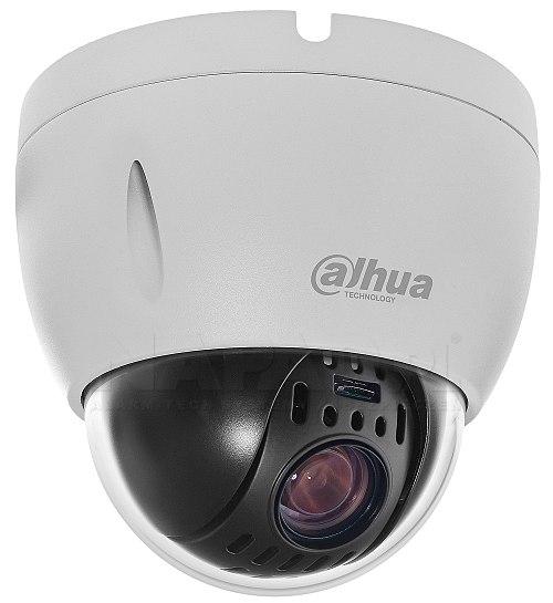 Kamera IP 2Mpx Dahua DH-SD42212T-HN