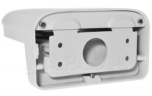 JB 603 - Uchwyt do kamer kopułkowych IPOX