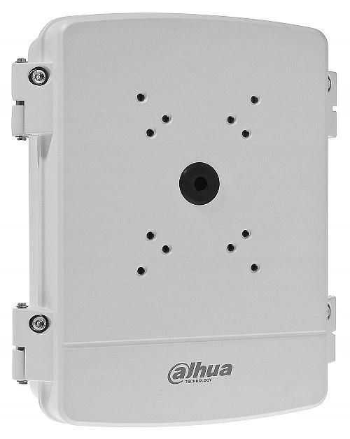 Adapter montażowy Dahua DH-PFA140