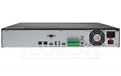 NVR PX-NVR6484H