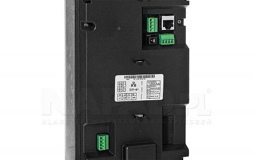 Kamera do wideodomofonu IP Dahua DHI-VTO1220A