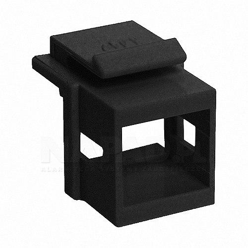 Adapter keystone SC simplex / LC duplex (SX)