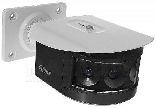 Kamera IP panoramiczna Dahua DH-IPC-PFW8800P-H-A180