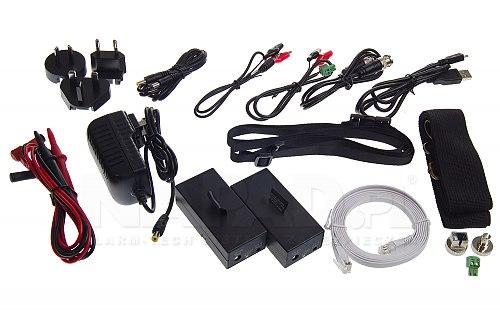 Akcesoria testera Dahua DHI-PFM907