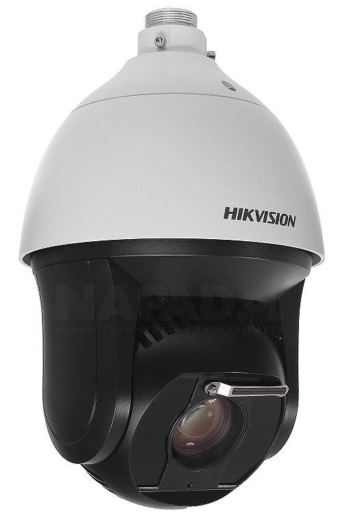 Kamera IP PTZ Hikvision DS-2DF8236IX-AELW