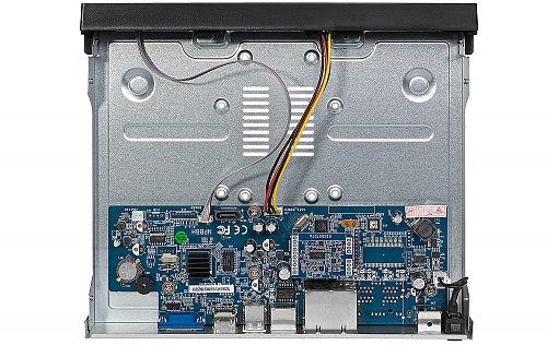 PX-NVR0451H-E-P4 IPOX