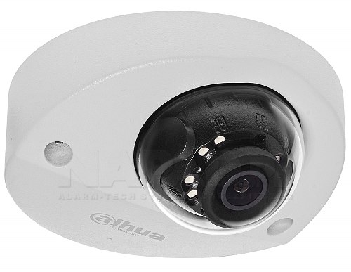 Kamera Analog HD 2Mpx DH-HAC-HDBW2241FP-A-0280B Dahua
