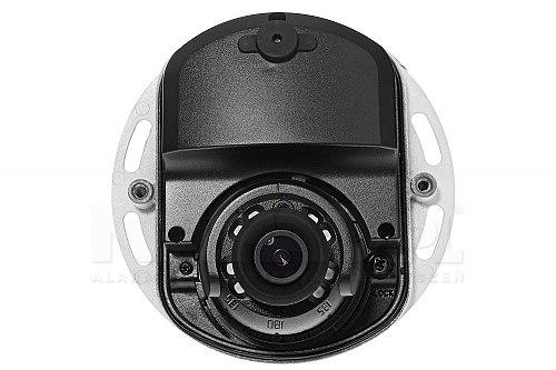 Kamera wielosystemowa Dahua HDBW2241FP-A-0280B