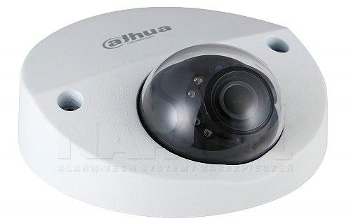 Kamera Analog HD 2Mpx Dahua DH-HAC-HDBW2241FP-A-0280B