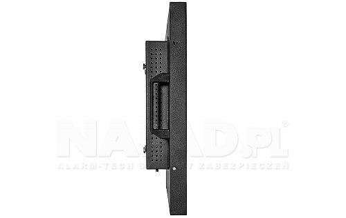 Monitor PX-M49