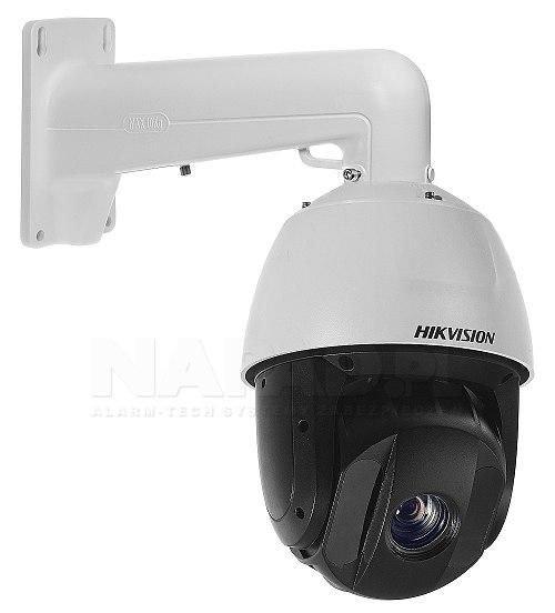 Kamera Analog HD Hikvision DS-2AE5225TI-A(E)
