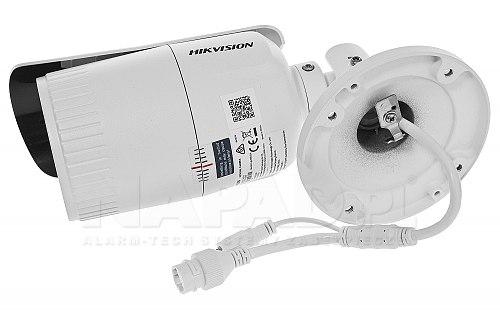 4Mpx kamera hikvision DS-2CD1643G0-I(Z)