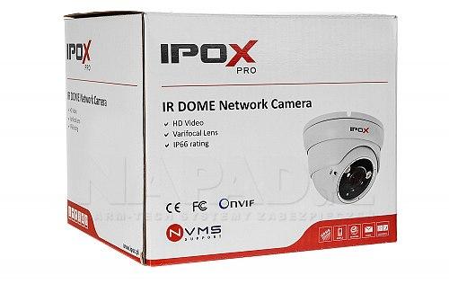 PX-DVH2002-E IPOX