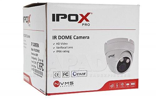 PX-DZI5002-P - IPOX