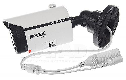 Kamera sieciowa TVIP2036-P IPOX