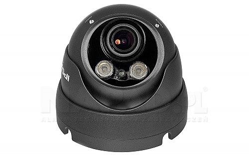Grafitowa kamera Full HD PX DVI2002 PG