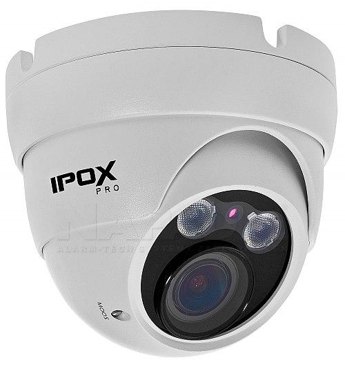 Kamera IP 2Mpx PX-DVI2002SL-P