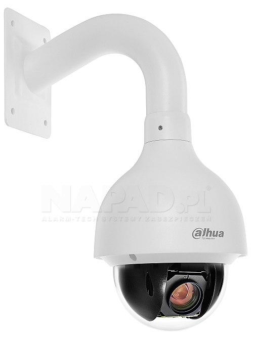 Kamera IP 2Mpx Dahua DH-SD50225U-HNI