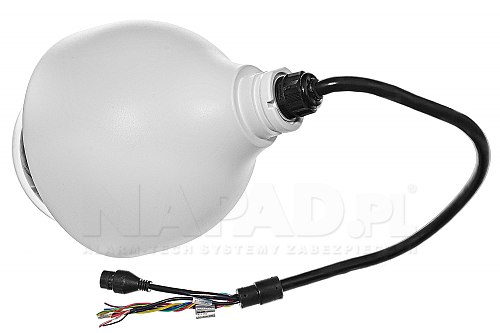 Kamera obrotowa IP DHI-SD50230U-HNI Dahua