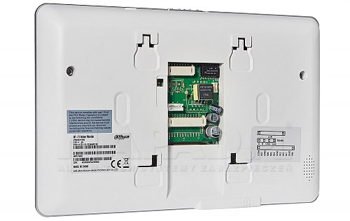 Monitor wideodomofonowy Dahua  DH-VTH5221DW / DH-VTH5221D (Wi-Fi)