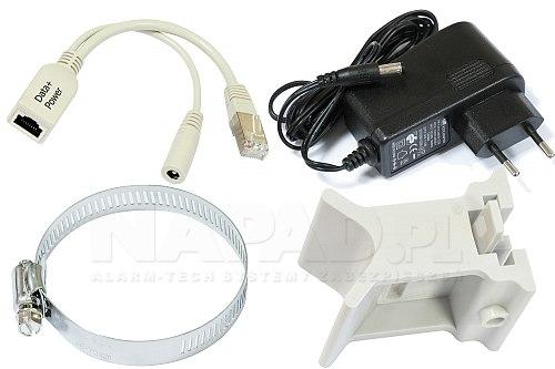Router SXT LTE KIT RBSXTR&R11e-LTE