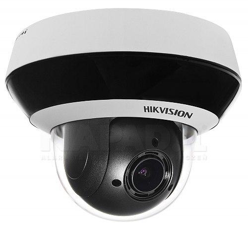Kamera IP Hikvision DS-2DE2A204IW-DE3