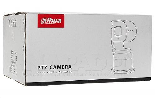 Opakowanie kamery Dahua DH-PTZ1A225UIRAN