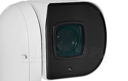 Kamera obrotowa Dahua 2Mpx PTZ1A225U-IRA-N