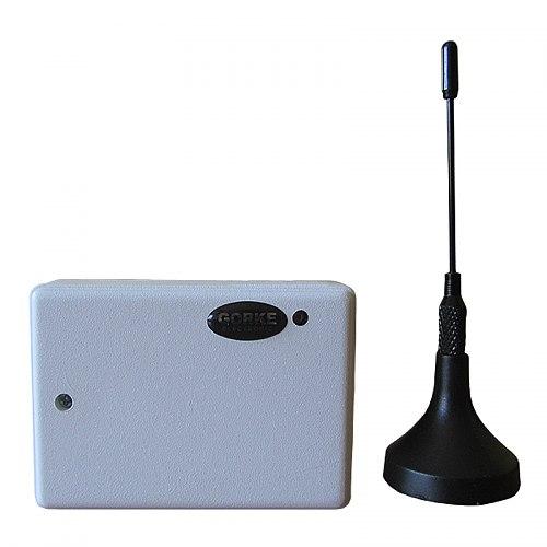 Nadajnik GSM GSU-SP1000