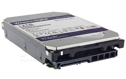 Dysk Western Digital Purple