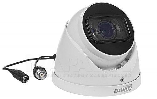 Kamera wielosystemowa Dahua HAC-HDW1500T-Z-A-2712