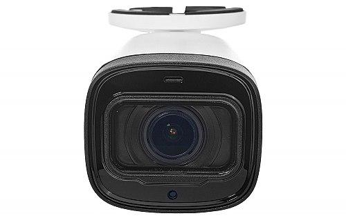 Kamera 4w1 2Mpx Dahua HAC-HFW1500R-Z-IRE6-A-2712