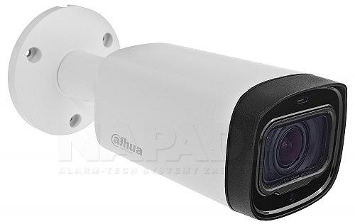 Kamera Analog HD 5Mpx Dahua DH-HAC-HFW1500R-Z-IRE6-A-2712