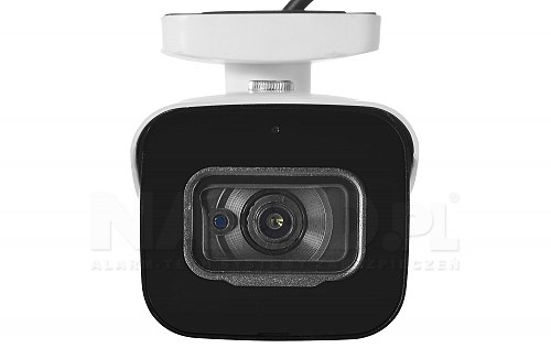 Kamera 4w1 5Mpx Dahua Pro HAC-HFW2501E-A-0360B
