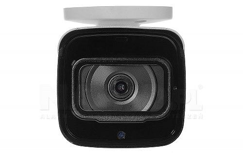 Kamera 4w1 5Mpx Dahua Pro HAC-HFW2501T-I8-A-0360B