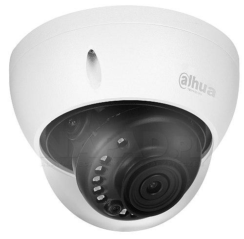 Kamera Analog HD 5Mpx Dahua Pro DH-HAC-HDBW2501EP-0280B