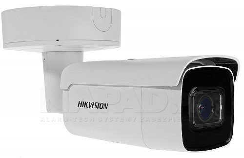 Kamera IP Hikvision DS-2CD2623G0-IZS