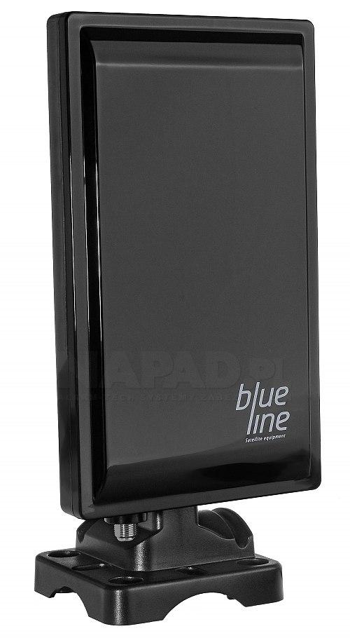 Antena DVB-T Blue Line AT-110