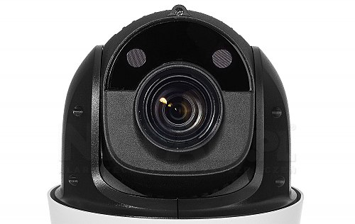 Kamera IPOX SDIP2420