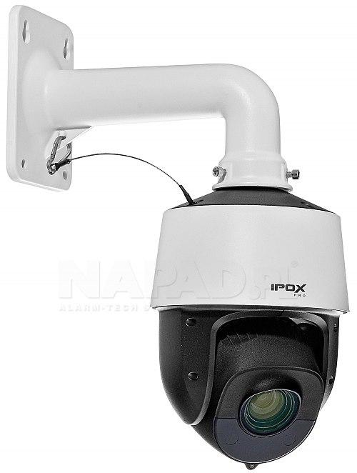 Kamera IP IPOX PX-SDIP2420