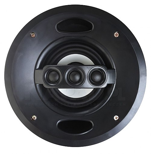 Głośnik sufitowy bezprzewodowy