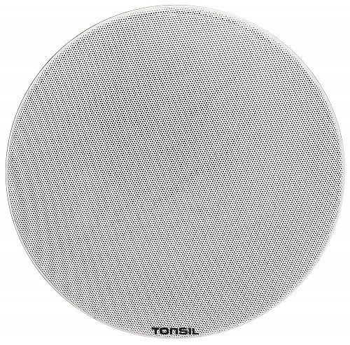Głośnik sufitowy bezprzewodowy ZGSU 40A
