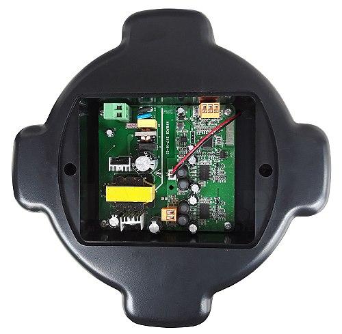 Głośnik sufitowy Bluetooth 100W
