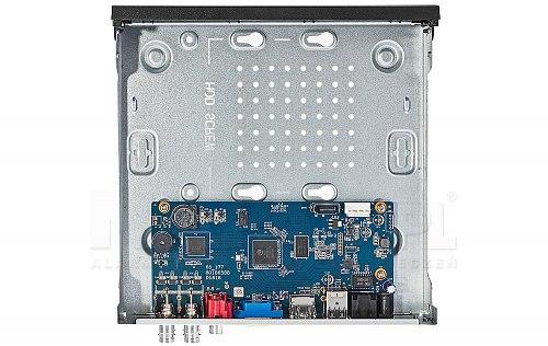 Rejestrator wielosystemowy Dahua Cooper XVR1B04